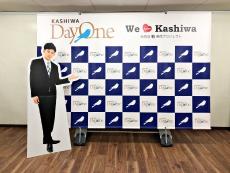 DayOne商店会様 屋外用大型バックパネル